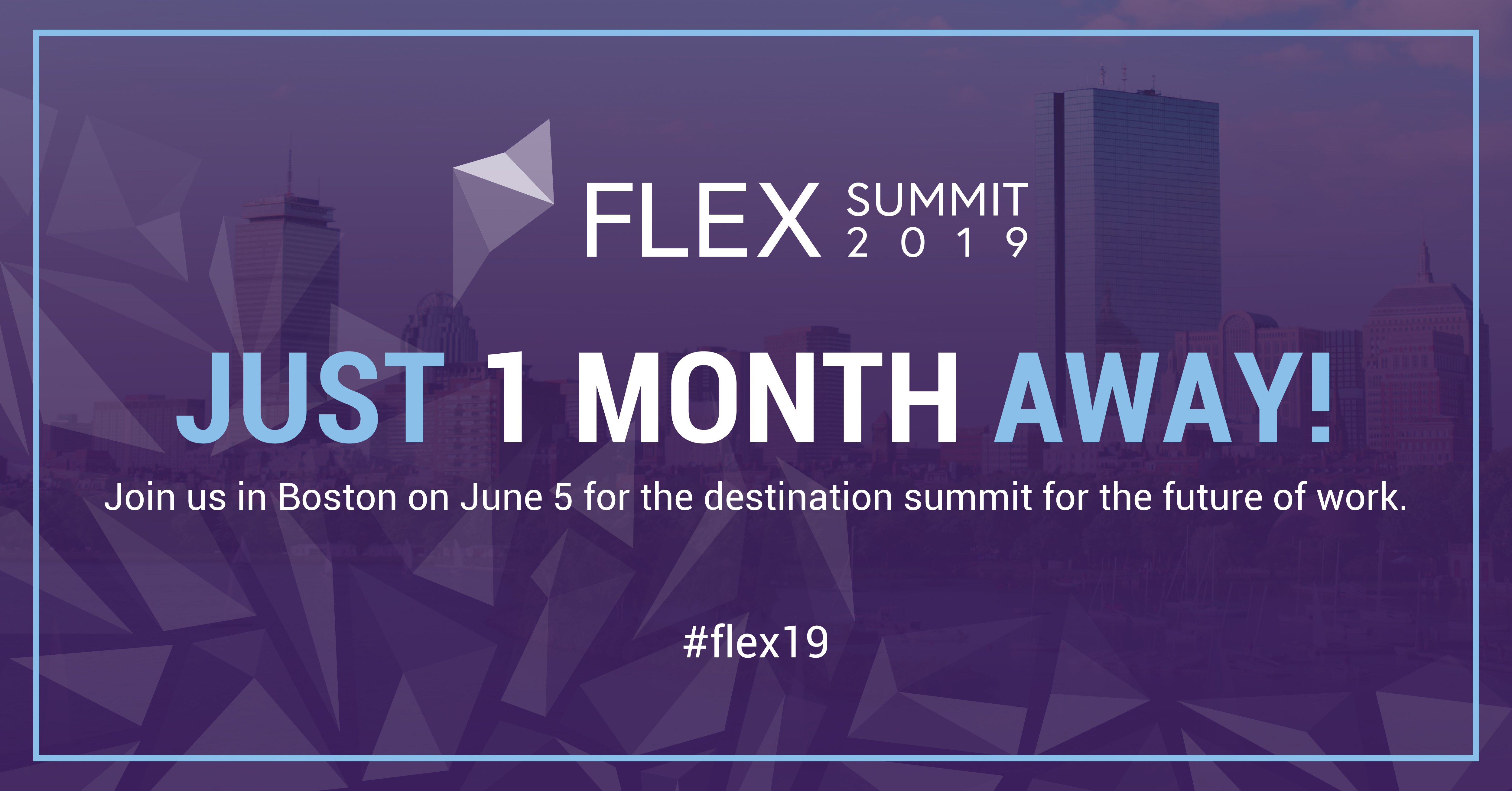 Flex Summit