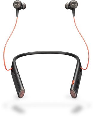 5 top earbuds and headsets to use at work fuze rh fuze com User ID and Password
