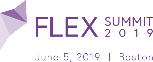 Flex Summit 2019