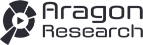 logo Aragon Research