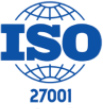 ISO27001 Annex A