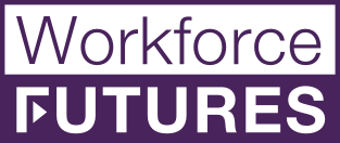 Workforce Future